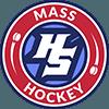 MassHSHockey Logo
